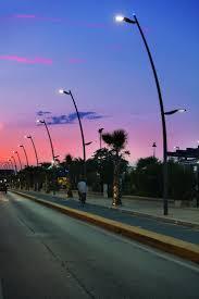 landscape lighting south florida 197 best urban lighting images on pinterest street lamp