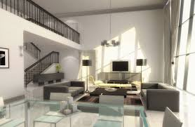 interior design for duplex house rift decorators