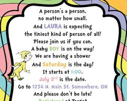 oh the places you ll go baby shower dr seuss baby shower invitations etsy