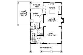 bungalow blueprints house plan bungalow house plans greenwood 70 001 associated