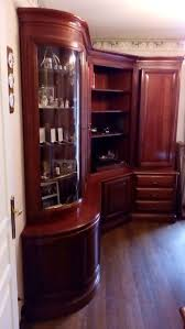 bureau louis philippe occasion bureaux merisier occasion annonces achat et vente de bureaux