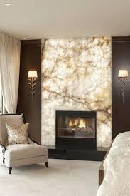best 25 luxury master bedroom ideas on pinterest intended for best 25 luxury master bedroom ideas on pinterest intended for luxurious master bedrooms