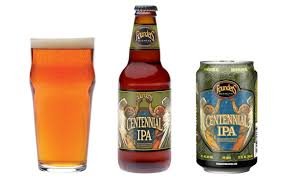 centennial ipa american ipa founders brewing co