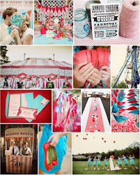 carnival weddings image result for http intertwinedevents wp content