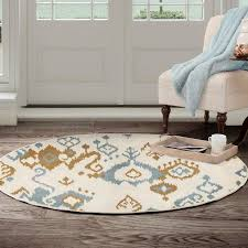 Area Rugs With Circles Best 25 Circle Rug Ideas On Pinterest Sitting Area Natural