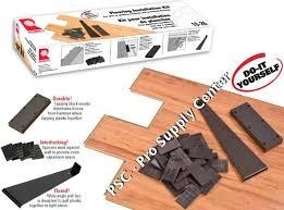 10 26 laminate flooring installation kit