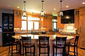 kitchen island heights kitchen island height bar stools islands with seating of kitchens