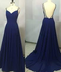 best 25 navy blue prom dress long ideas on pinterest navy blue