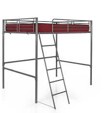 wohnideen minimalistische hochbett wohnideen minimalistische hochbett schn antike on tonny mezzanine