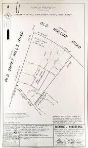 101 old hollow rd short hills nj 07078 sue adler realtor x