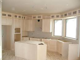 how to replace kitchen cabinets how to replacement kitchen cabinet