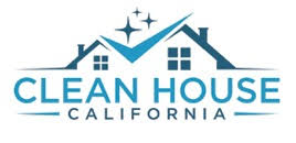 clean house clean house california monthly grapevine