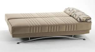 Leather Full Sleeper Sofa Value City Sleeper Sofa Centerfieldbar Com
