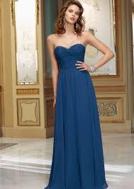 marine bridesmaid dresses marine blue bridal dresses fashion dresses