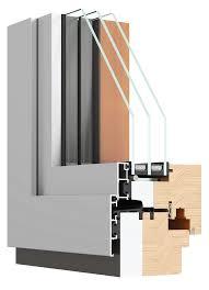 custom made aluminium windows olsen doors u0026 windows timber u0026 aluminium doors u0026 windows for the
