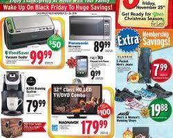home depot black friday 2016 advertisement bi mart black friday 2017 ads deals u0026 sales