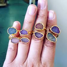 girlboss jewelry designer robyn rhodes u2014 four threads