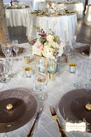 linen rentals orlando wedding and event linen rentals go to event rentals