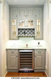 Ideas Concept For Butlers Pantry Design Butler Pantry Cabinet Ideas Concept Home Design Ideas