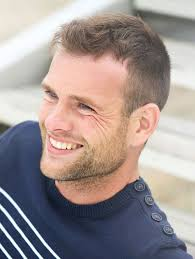 images of balding men haircuts hair styles for balding men best 25 haircuts for balding men ideas
