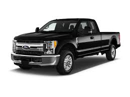 2017 ford f 250 super duty for sale in carson city nv capital ford