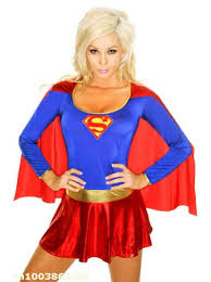 Halloween Costumes Supergirl Costumes Women Superwoman Costumes Women Hero Costume