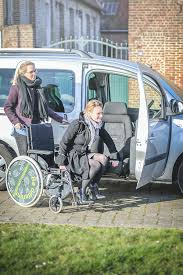 siege kangoo occasion hire an accessible vehicle with one wheelchair electric or manual