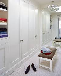 san francisco bedroom closet doors kids contemporary with sutro