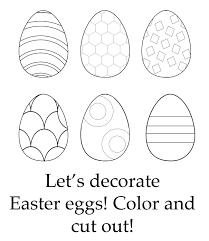 color by number thanksgiving worksheets worksheets for kids lucalashes com