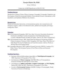 Example Lpn Resume by Lpn Cover Letter Lpn Sample Resume Resume Cv Cover Letter 65