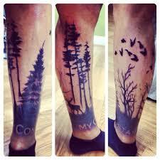 calf tattoo ideas 2016 best tattoo pinterest tattoo calf