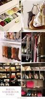 Wardrobe Tips Ideas And Tips To Create Built In Wardrobe For Men Women And Children