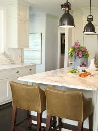 Pendant Kitchen Lights by 15 Style Boosting Kitchen Updates Hgtv