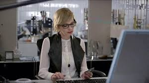 actress in capitol one commercial2015 capital one spark cash card tv commercial make the most ispot tv