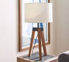 Decor Look Alikes Save 430 Bedside Lamps Pottery Barn