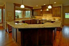 Diy Kitchen Islands With Seating Kitchen Room Beautiful Diy Kitchen Island With Seating With Big
