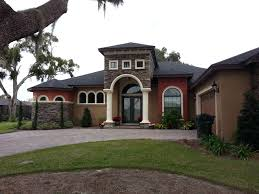 florida home builders new built florida homes custom home builders u0026 developers in