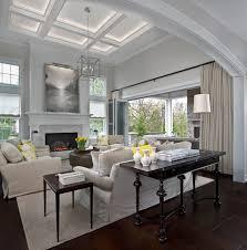 Room With Kitchen by Pine Street U2014 Marianne Jones
