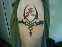 tattoo shops near me in alabama alabama tribal tattoo picture