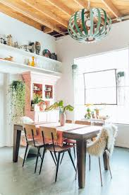 scandinavian homes interiors my scandinavian home