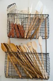 best 25 kitchen organization wall ideas on pinterest office
