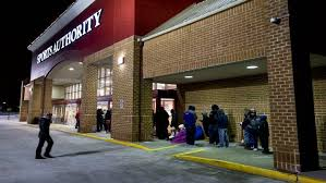 Sports Authority Winter Garden - here are the sports authority stores that are closing cbs philly