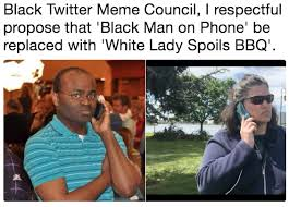 Bbq Meme - bbq becky know your meme