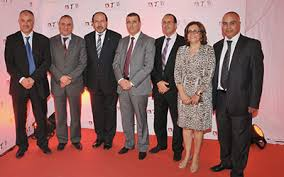 si e atb tunisie le 8e atb challenge récompense les petits génies