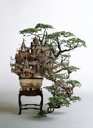 141 best tree house miniature images on tree houses