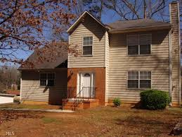 4 Bedroom Houses For Rent Near Me by Studio Apartments For Rent Near Me Bedroom In Atlanta Ga Curtain
