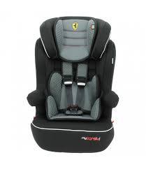 siège isofix bébé confort siège auto isofix gr 1 2 3 imax 4 coloris mycarsit