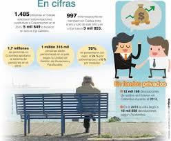 colpensiones certificado para declaracion de renta 2015 si no alcanza a pensionarse reclame sus aportes