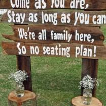 wedding sign sayings wedding sign sayings
