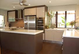 kitchen design blogs interior design for kitchen malaysia 4585 easy home decor for